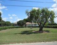 18300 Sw 264 St, Homestead image