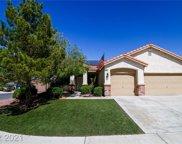 5830 Lost Valley Street, Las Vegas image
