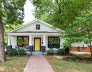 1628 Wilmore  Drive, Charlotte image
