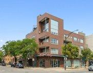 1850 W Division Street Unit #4C, Chicago image
