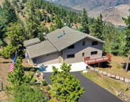500 Elk Valley Drive, Evergreen image