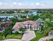 2441 Chesapeake Circle, West Palm Beach image