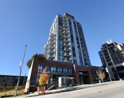 258 Sixth Street Unit 804, New Westminster image