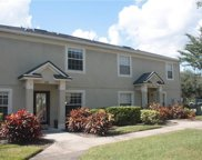 332 Belvedere Way, Sanford image