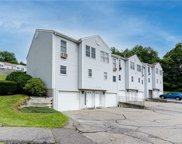 66 Valley  Drive Unit 66, New Milford image