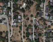 0     Stevens Way, West Hills image