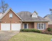 3812 Ripple Leaf Cir, Hoover image