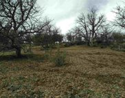 Lot 252 Ager Rd, Hornbrook image