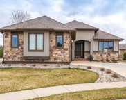 5950 Swift Court, Fort Collins image