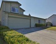 2545 Edgedale Ct, San Jose image