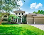 6279 NW 92nd Ave, Parkland image