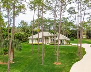 8612 Gullane Court, Palm Beach Gardens image