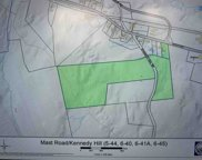 292 Mast Road and Kennedy Hill Road, Goffstown image