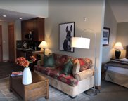 90 Carriage Way Unit #3513, Snowmass Village image