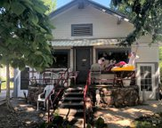 520 15th Ave S, Nampa image
