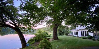 331 Salem Church Road, Sunfish Lake