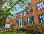 14007 Natia Manor   Drive, North Potomac image