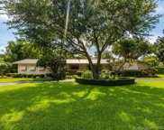 11420 Sw 80th Rd, Pinecrest image