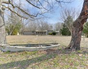 826 Carlton Road, Middlesex image