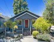 107 Cedar St, Santa Cruz image