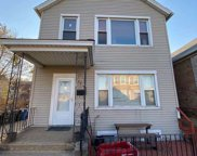 2868 S Keeley Street, Chicago image