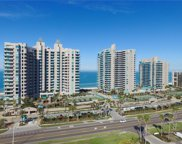 1560 Gulf Boulevard Unit 1007, Clearwater image