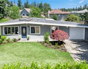 30226 2nd Avenue S, Federal Way image