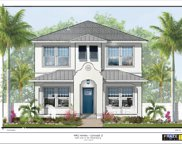 852 46th Ave North, St Petersburg image