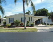 6602 Nw 37th Ave, Coconut Creek image