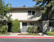96 Flynn Ave C, Mountain View image
