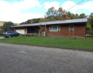 398 Mountain Road, Meyersdale image