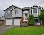 23215 37th Ave E, Spanaway image