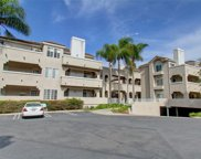 4581     Warner Ave. #103 Avenue   103, Huntington Beach image