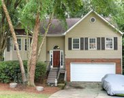 1355 Taylor Oaks Dr, Roswell image