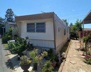 1301     Ventura Blvd     6, Oxnard image