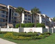1398 Basin Terrace Unit 312, Garden City Beach image