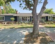 2116 Cottle Ave, San Jose image