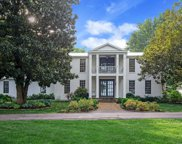 9570 Liberty Church Rd, Brentwood image