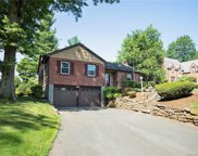 43 Sulgrave  Road, West Hartford image