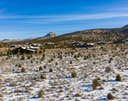 Lot 149 Sw Brasada Ranch  Road, Powell Butte image