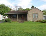 4802 Buckeye, Upper Milford Township image