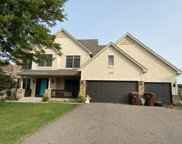 10843 184th Court NW, Elk River image