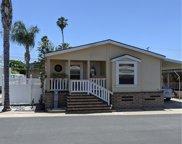 1245   W Cienega Avenue   201, San Dimas image