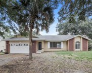 15910 Summit Court, Clermont image