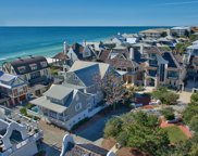 12 S S Spanish Town Lane, Rosemary Beach image