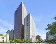777 N Michigan Avenue Unit #701, Chicago image