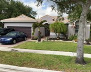 12959 Nw 18th Ct, Pembroke Pines image