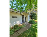 2155 WILLAMINA  AVE, Forest Grove image