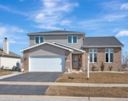 1611 Mallards Cove, Beecher image