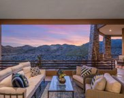 13634 S Canyon Drive, Phoenix image